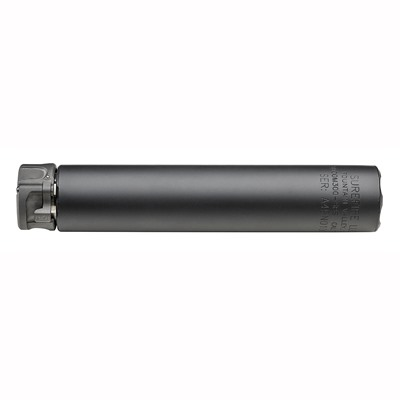 Socom300 Sps Series Sound Suppressor Surefire.