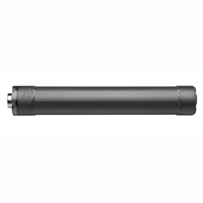 Sf Ryder 9ti Series Sound Suppressor Surefire.