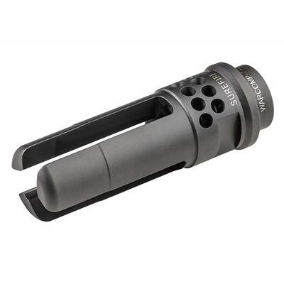 Ak47 Warcomp 762 Flash Hider Surefire.