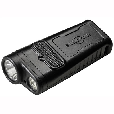 Dbr Guardian Ultra-High Dual Output Led Light Surefire.