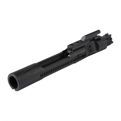 M16 5.56 Bolt Carrier Group Colt