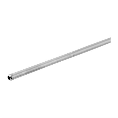 Le901 308 Gas Tube Stainless Steel Colt.