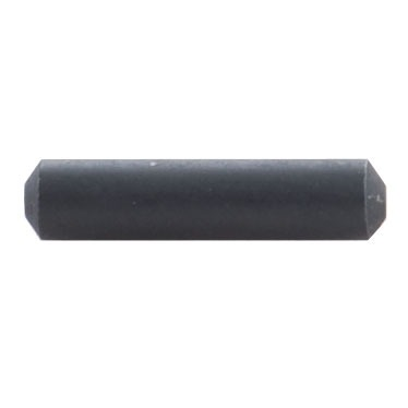 Ar-15/m16 Extractor Pin Dpms.