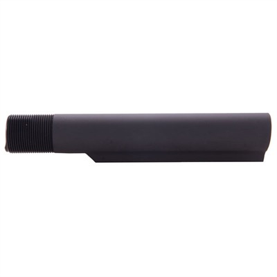 Ar-15/m16 Commercial Buffer Tube Dpms.