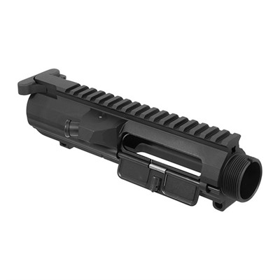 308 Ar Upper Receivers Dpms.