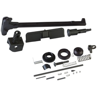 Ar-15 A2 Upper Receiver Kit Dpms.
