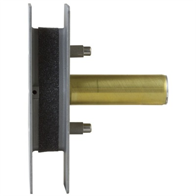 Counter Coil® Recoil Reducer Danuser.