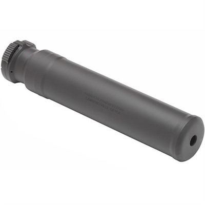 Sr7 Suppressor 7.62 Mm Nato Quick Detach Advanced Armament.