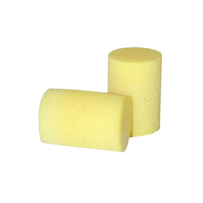 Disposable Ear Plugs E.a.r..