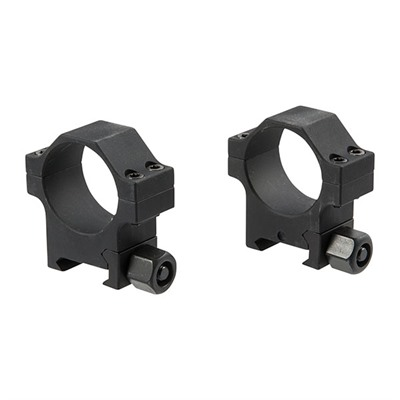 Tactical Scope Rings Egw.
