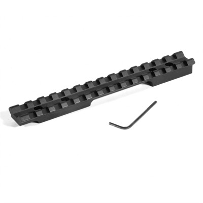 Mossberg Mvp 5.56 Scope Bases Egw.