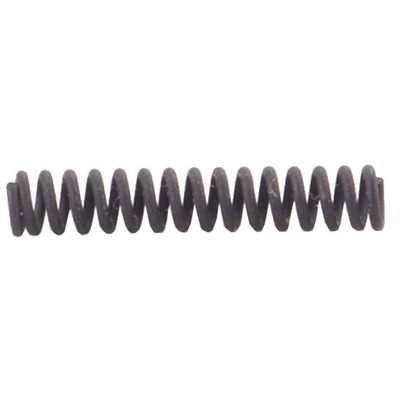 Safety Plunger & Disconnector Spring Benelli U.s.a..
