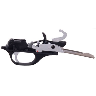 Trigger Group Assembly Benelli U.s.a..