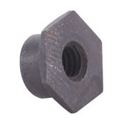 Forend Fastening Nut, After S/n M096546 Benelli U.s.a..