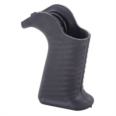 Grip Inserts, Rubber, Synthetic Benelli U.s.a..