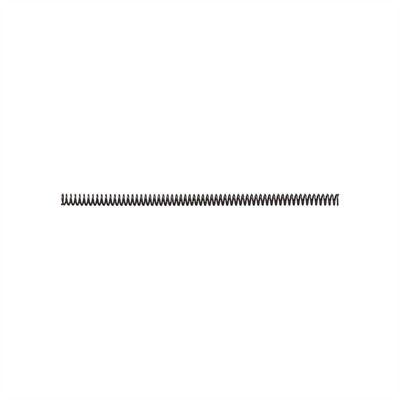 Ejector Spring Benelli U.s.a..