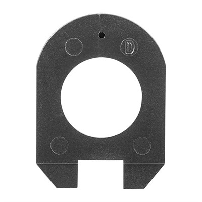 Drop Shim, D, Right Hand Benelli U.s.a..