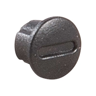 Benelli  R1 Barrel Plugging Screw Plastic Black Benelli U.s.a..