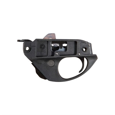 Trigger Guard Assembly Benelli U.s.a..