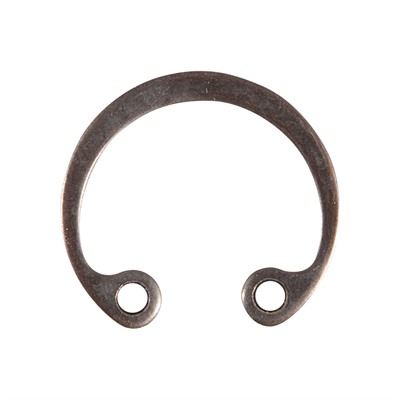 Stock Retaining Ring Benelli U.s.a..