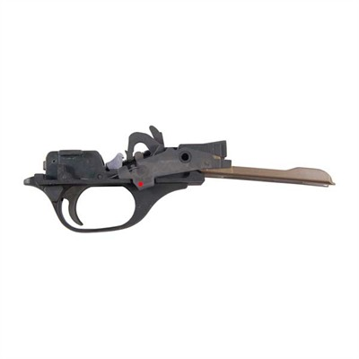 Trigger Group Benelli U.s.a..