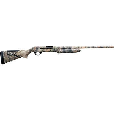 M2 28in 20 Gauge Max 5 Camo 4+1rd by Benelli U.s.a.