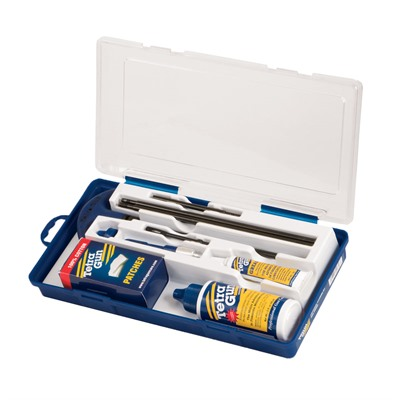Gun Valupro™ Iii Universal Cleaning Kit Tetra.