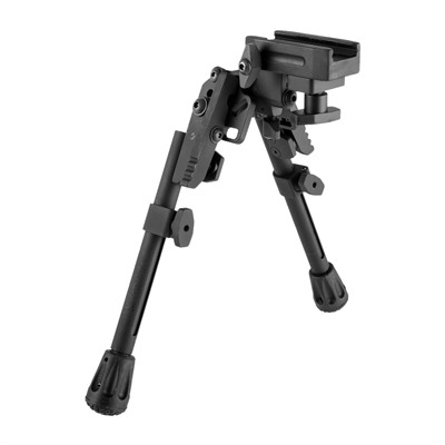 Xds-2 Tactical Bipod Gg&g, Inc..