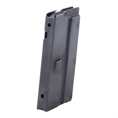 Charter Arms AR-7 Magazine 22lr 8rd Steel Black
