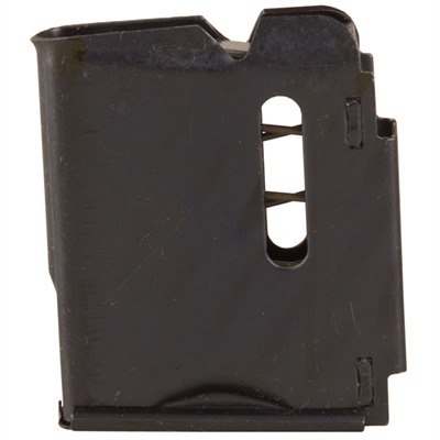 Savage Arms 4m 5rd Magazine 22wmr Numrich Gun Parts Corporation.