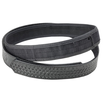 Competition Belt Gilmore Sports.