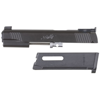 Rimffire Target Conversion Kit Kimber Mfg..