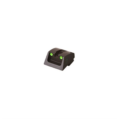 Para Rear Tru-Dot Night Sights Meprolight.