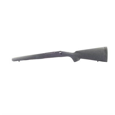 Remington 700 Left Hand Long Action Bdl Fiberglass Rifle Stock by H-s Precision