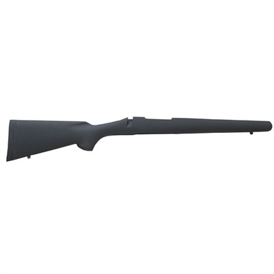 Remington 700 Long Action Bdl Classic Fiberglass Rifle Stock by H-s Precision