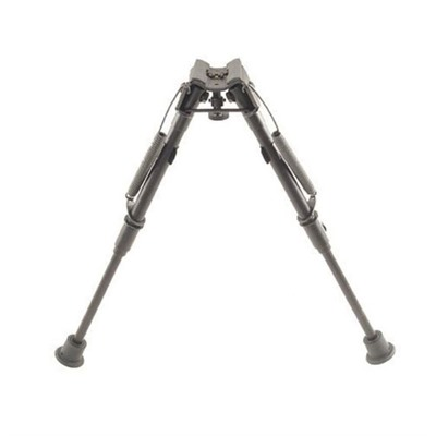 1a2-L Bipod Sling Swivel Mount Harris.