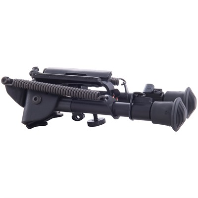 S-Brm Bipod Sling Swivel Mount Harris.