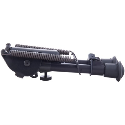 1a2-Brm Bipod Sling Swivel Mount Harris.