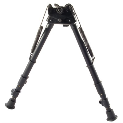 S-25 Bipod Sling Swivel Mount Harris.