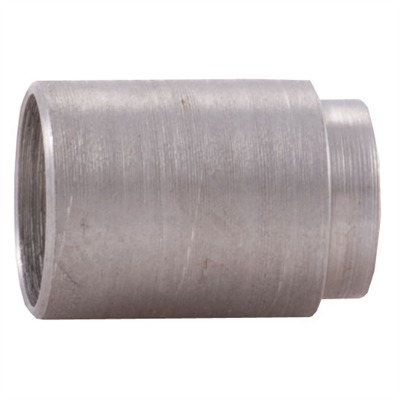 Recoil Spring Plug Amt/high Standard.