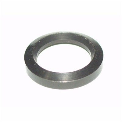 Ar-15  Crush Washer Steel Unfinsihed High Standard.