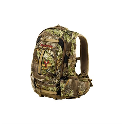 Super Day Pack Xtra Camo by Badlands