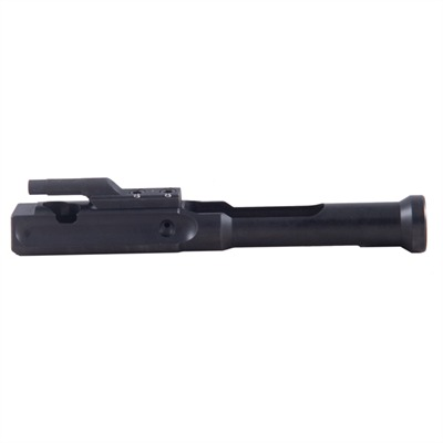 Ar-15 Low Mass Bolt Carrier Assembly J P Enterprises.