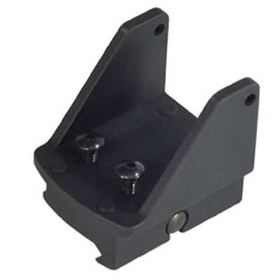 Jpoint Picatinny/Weaver Mount Adapter