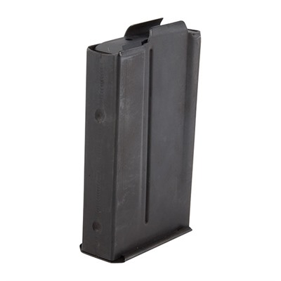 Remington 700 10rd Magazine 308 Winchester J P Enterprises.