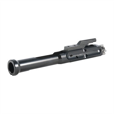 Ar-15 5.56 Low Mass Complete Bolt Carrier Groups J P Enterprises.