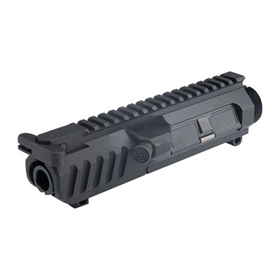 J P ENTERPRISES 308 AR PCS-12 SIDE CHARGING UPPER | Brownells