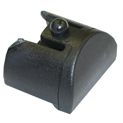 Grip Plug For Glock® Jentra.