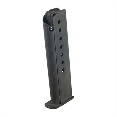 Walther P38 8rd 9mm Magazine Triple-K.