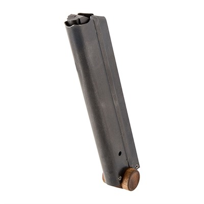 Luger 7rd 7.62/9mm Magazine Triple-K.